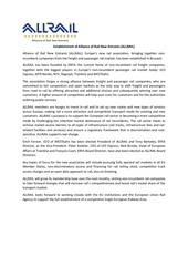 Fichier PDF press release allrail 170420