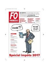 spe cial impo ts 2017 pdf