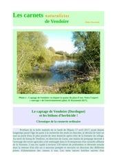 Fichier PDF vendoire captage bidons herbicide carnets d raymond 2017