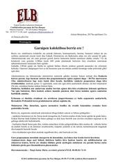Fichier PDF 2e mobilisation aviaire 21 04 2017