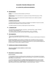 Fichier PDF axa conseiller clientele debutant en alternance