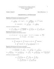 Fichier PDF calculs de primitives
