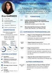 Fichier PDF cv garnier 21 04 2017