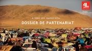 Fichier PDF dossier de partenariat vicola 4l trophy