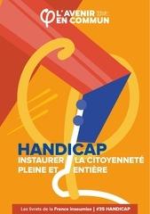 Fichier PDF livret handicap v0404