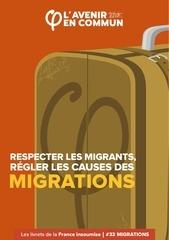 Fichier PDF livret migrations vdef