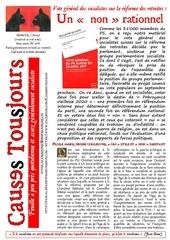 newsletter1756