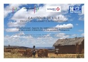 projet humanitaire madagascar