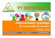 yt services respresentation 1
