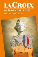 Fichier PDF files presidentielle