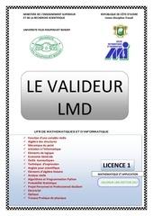 Fichier PDF le valideur lmd l1 tronc m a edition 2017