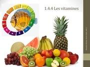 vitamines 2