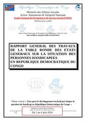 vrai final aout 2016 rapport de la table ronde en pdf