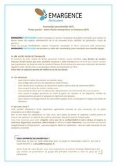 Fichier PDF annonce assistante a domicile 0417 v3 1