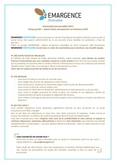Fichier PDF annonce assistante a domicile 0417 v3