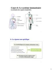 Fichier PDF cours 7 le systeme immunitaire 1