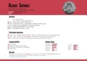 Fichier PDF curiculum ingles alcides guerault