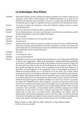 Fichier PDF la mai eutique chez platon