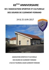 livret officiel