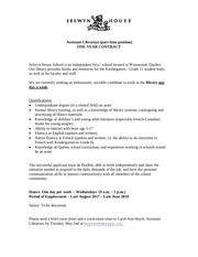 Fichier PDF 201718 assistant librarian