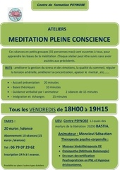 Fichier PDF atelier meditation centre psynose