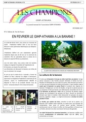 Fichier PDF athama journal 2