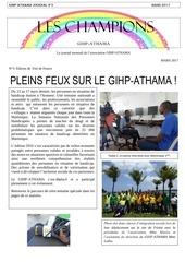 athama journal 3 final