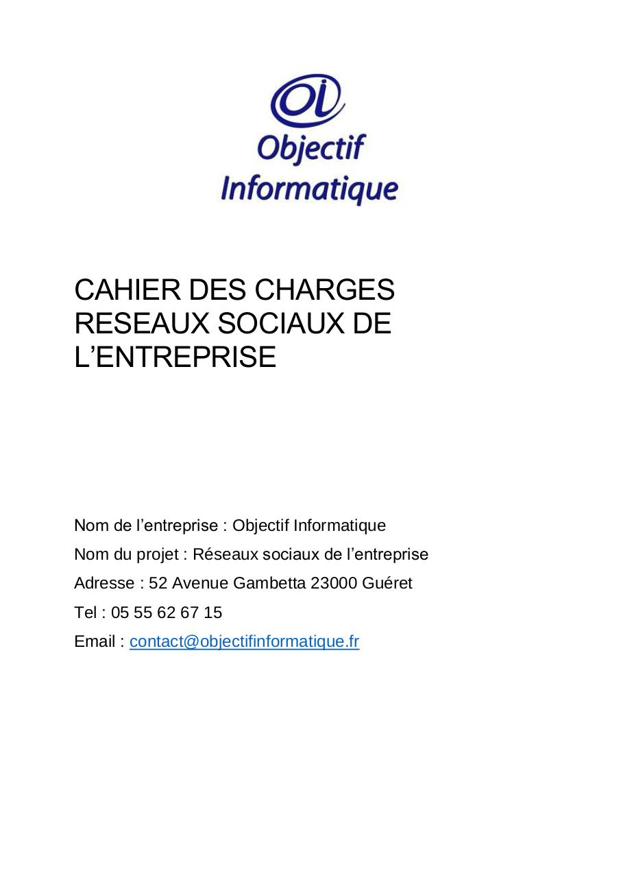 CAHIER DES CHARGES.pdf - page 1/6
