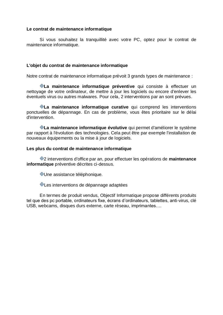 CAHIER DES CHARGES.pdf - page 3/6