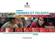 femmes et talents pro