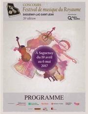 fmr 2017 programme avec couverture