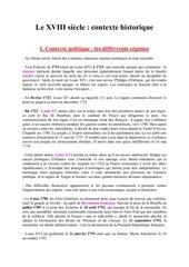 Fichier PDF le xviii siecle