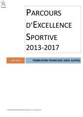 Fichier PDF pes 2013 2017