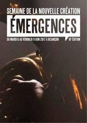 programmeemergences32pages