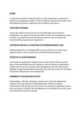 Articles de presses.pdf - page 3/15
