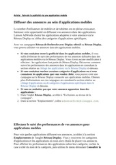 Articles de presses.pdf - page 5/15