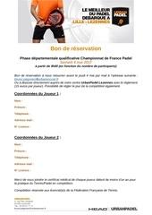 Fichier PDF bon de reservation phase departementale 6 mai