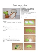 Fichier PDF cactusfeutrine