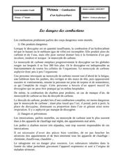 Fichier PDF combustion d un hydro