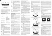 fgsd 002 manuel utilisateur