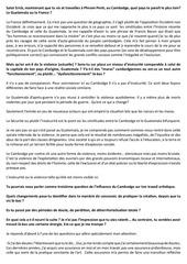 Fichier PDF interview eg par lb