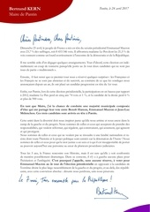 Fichier PDF lettrebertrandkernauxpantinois