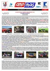 Fichier PDF magazine 2017 w487