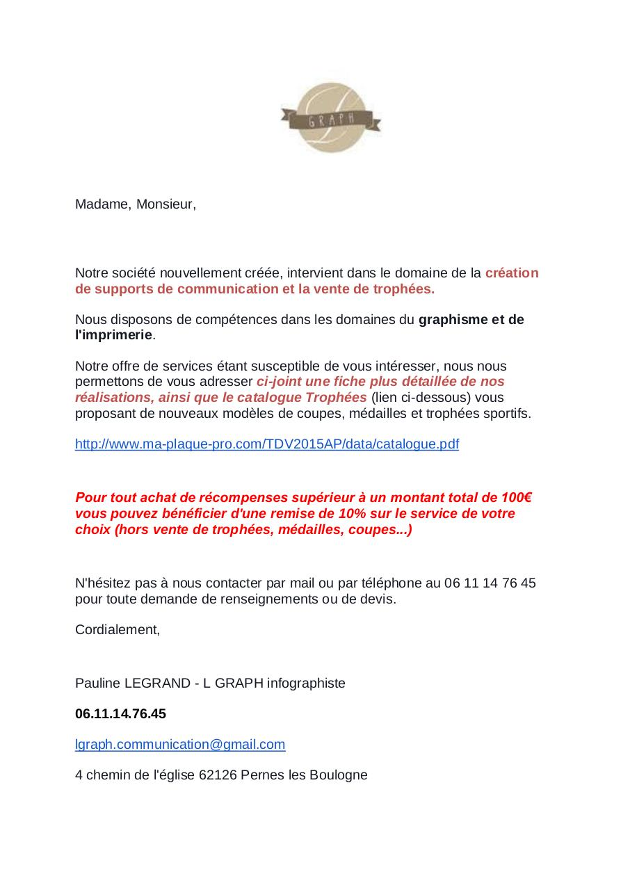 Aperçu du document Mail.pdf - page 1/1