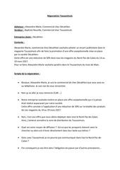 negociation touzazimuts 1