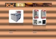 pdf pour site web kw