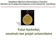 Fichier PDF presentation men fr