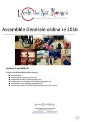 Fichier PDF dossier ag 2016 v1 1