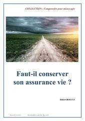 guide assurance vie sannat boeltz