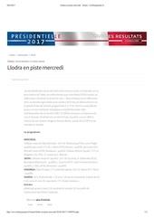 Fichier PDF ltg 26 avril 2